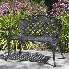 Antique Cast Iron Patio Furniture Benches Cast Iron Benches Outdoor Iron Bench Ends Wrought Iron