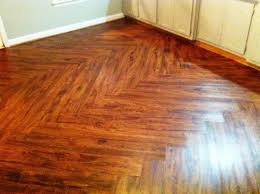 commercial vinyl wood plank flooring