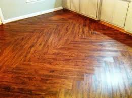 Plank Floor Tile Commercial Vinyl Wood Plank Flooring