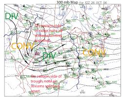 Winds Aloft Map Past Links For Metr 356 Fall 2006