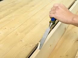 Repair Hardwood Floor How To Repair Hardwood Floors How Tos Diy