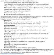 Resume For Government Jobs by M Burak Guldogan Bguldogan Twitter