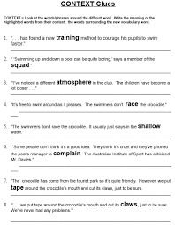 free printable lessons for english teachers