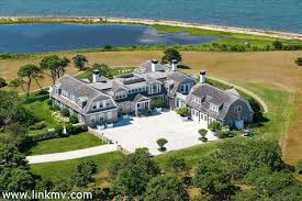 Chappaquiddick Ma Houses For Sale In Chappaquiddick Waterfront Homes For Sale