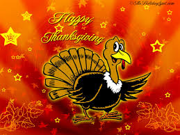 thanksgiving wallpaper qige87