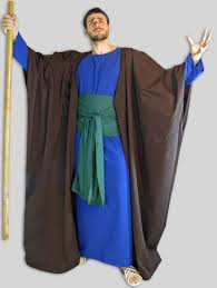 Moses Halloween Costume Moses Biblical Costumes Garb Moses Pharoh Egypt