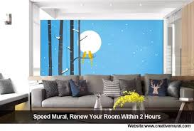Home Decor Industry What Are The Emerging Business Opportunities For The Home Decor