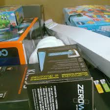 Kitchen Tvs by Bulq New Price Drop Kitchen U0026 Appliances More Home Goods Bath
