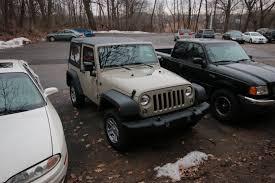 tread lightly jeep wrangler discount 2017 jk waiting room page 64 jeep wrangler forum