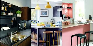 kitchen design cheshire kitchen and design productionsofthe3rdkind com