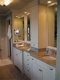 B Q Bathroom Furniture by Palm Cove Cabinetry Bathroom