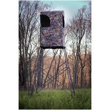 Hunting Blind Windows And Doors Rivers Edge Outpost Tower With Hunting Blind 670580 Tower