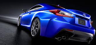lexus v8 torque settings rc f the most powerful lexus v8 performance car yet bhp cars