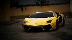 free lamborghini wallpapers lamborghini wallpaper pictures free awesome collection