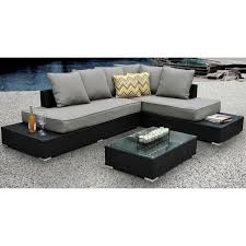What Sofa Should I Buy by What You Should Do To Find Out About Sunbrella Fabric Before You