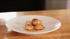 comment cuisiner les petoncles comment réussir des pétoncles à la poêle recettes du québec
