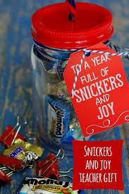 easy teacher christmas gifts 10001 christmas gift ideas