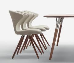 the 902 dining chair modern designer wharfside