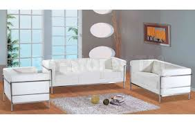 black and white leather living room set cheap living room sets