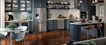 zee manufacturing kitchen cabinets how to design with custom cabinet colors factory builder stores