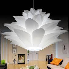 ikea luminaire chambre ikea plafonnier led de maison table de salon ikea eclairage salle