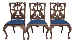 anthropologie menagerie dining chairs home design ideas