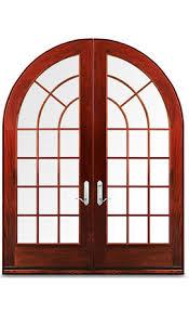 decorative replacement glass for front door residential entry door