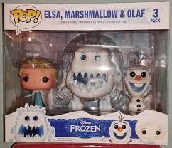 Frozen Storybook Collection Walmart Disney At October 2015