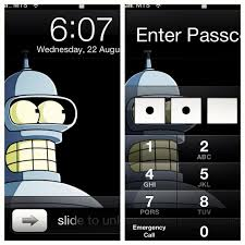 Ios Meme - what i ll miss most about ios 6 weknowmemes