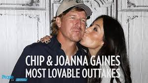 chip and joanna gaines our family comes first people com