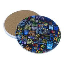 ceramic bar coasters for dye sublimation