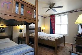 chambre hotel cheyenne disney s hotel cheyenne chessy use coupon code hotels get 10