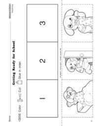 15 best images of apple worksheets for kindergarten math