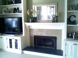 Entertainment Center With Electric Fireplace Entertainment Center With Built In Fireplace U2013 Mmvote