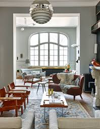 styles of interior design gorgeous home where everything is for sale the property addict
