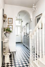 hallway space planning for hallways real homes