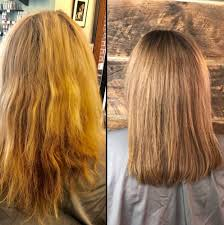 great lengths hair extensions great lengths hair extensions asheville nc chelsea goode