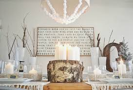 diy home decorations the best diy winter home decorations 18 great ideas style