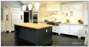 Kitchen Cabinet San Francisco Kitchen Cabinet Makers San Jose Ca Rafael Furniture Reno Nv