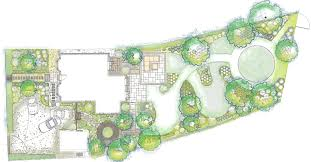 garden layout design elks smith garden design pro landscaper the industry u0027s number