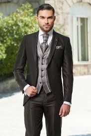 mens suits for weddings mens suits for weddings vosoi