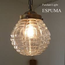 Western Pendant Lighting Auc Askm Rakuten Global Market Glass Pendant Lights Antique