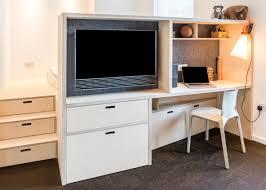 micro apartment architecture interiors and design dezeen