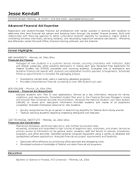 College Counselor Resume 100 Sample Admissions Counselor Cover Letter Resume Samples