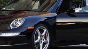 porsche scarface al pacino cars 2015 youtube