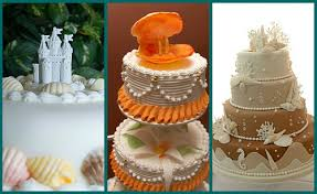 wedding cake theme theme wedding cakes ideas for your theme