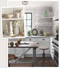 decorating in white white vignettes from decorating with white book hooked on houses