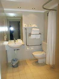 bathroom spacesaver cabinet above toilet storage ikea toilet