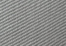 Shabby Chic Upholstery Fabric Shabby Chic And French Furniture Upholstery Fabrics U2022 Coats Viyella