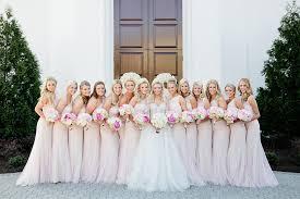 prom dress shops in nashville tn wedding gowns dresses nashville bridal shop b hughes bridal formal